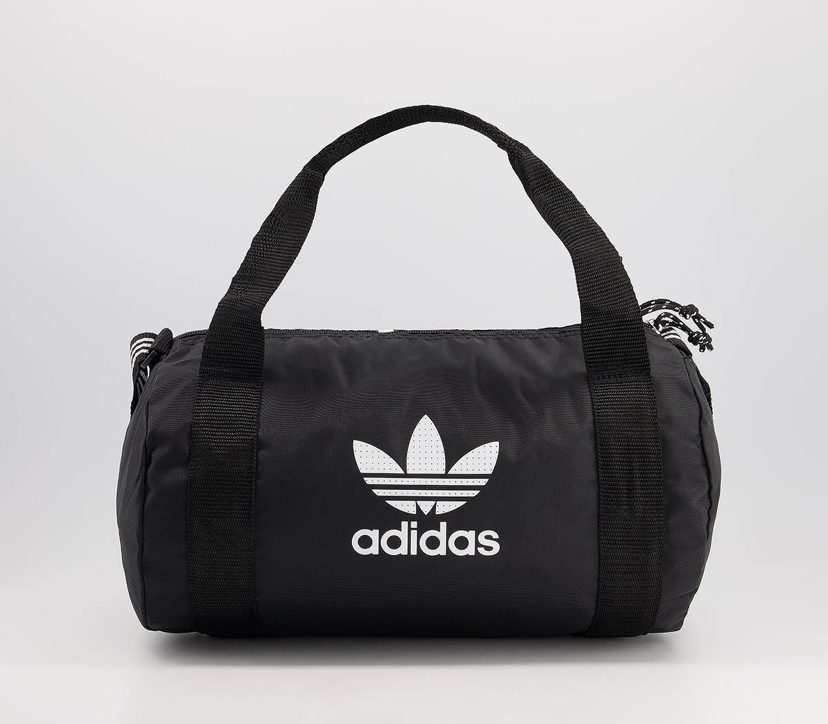 Shoulder Bag C2