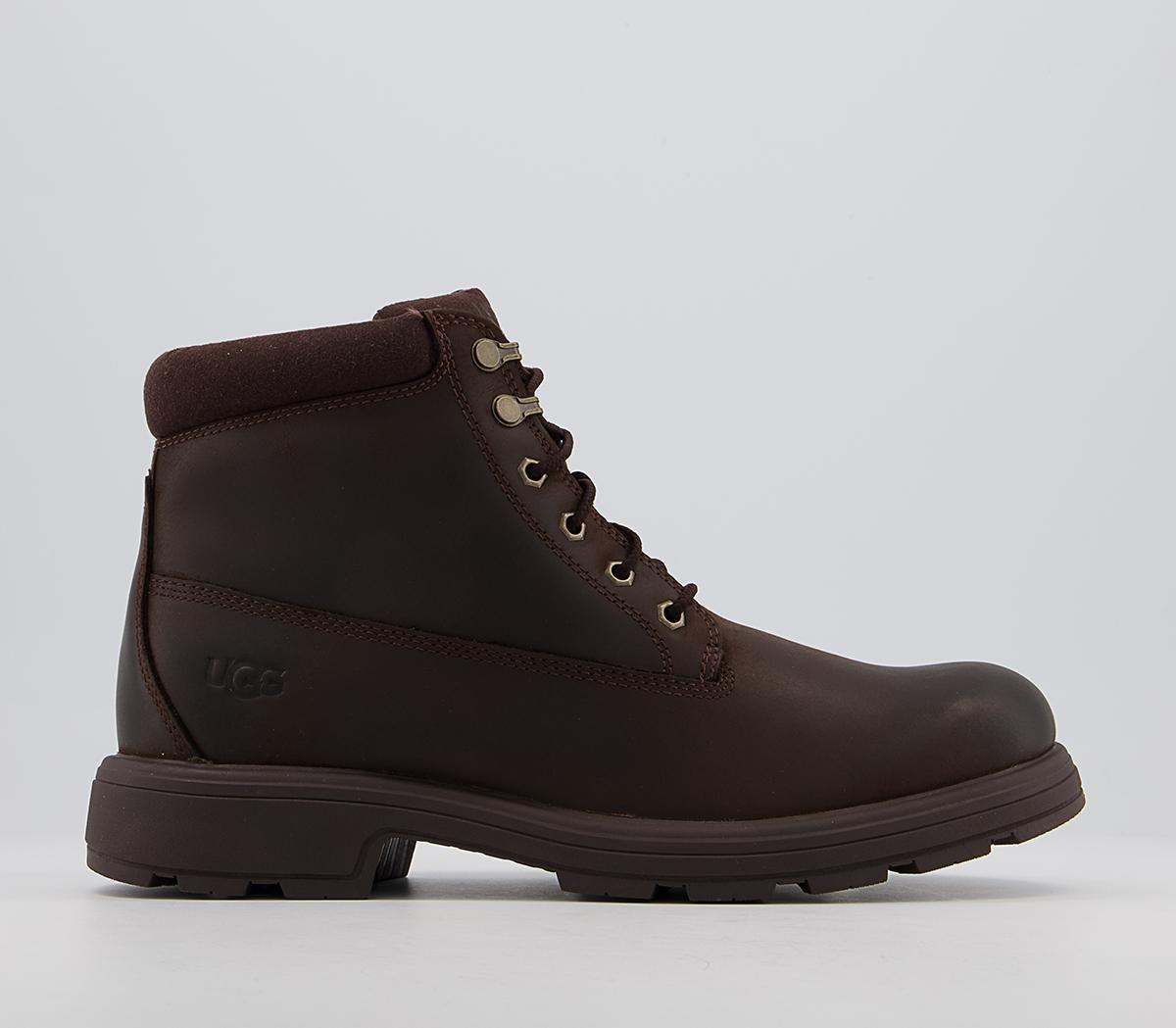 Biltmore Mid Boots