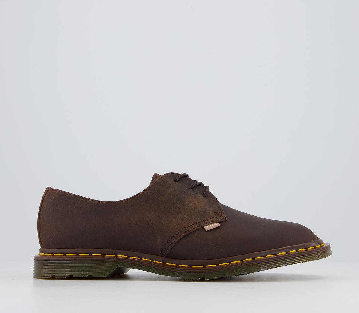 Archie II Jjjjound Shoes