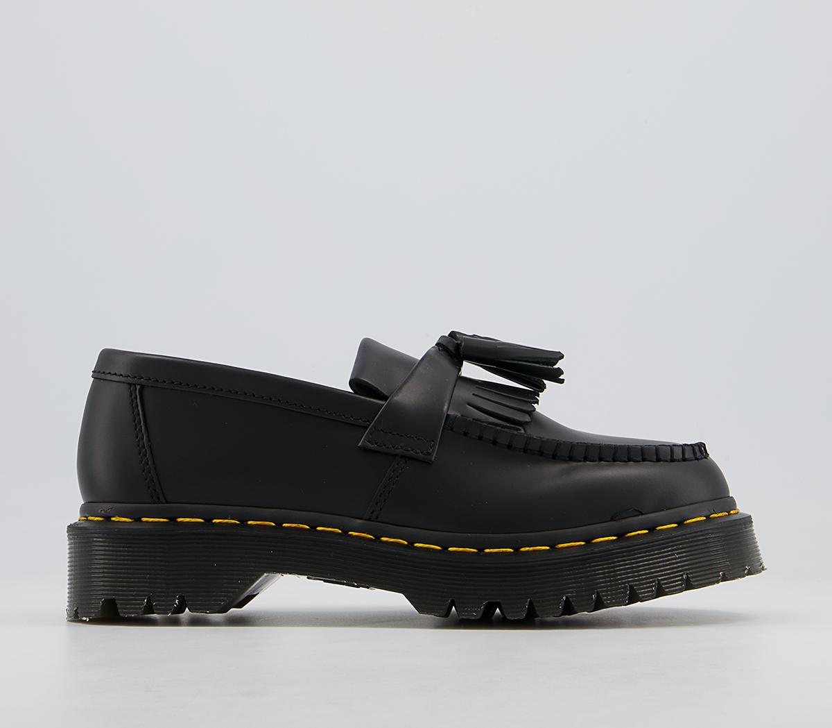 Adrian Bex Loafers