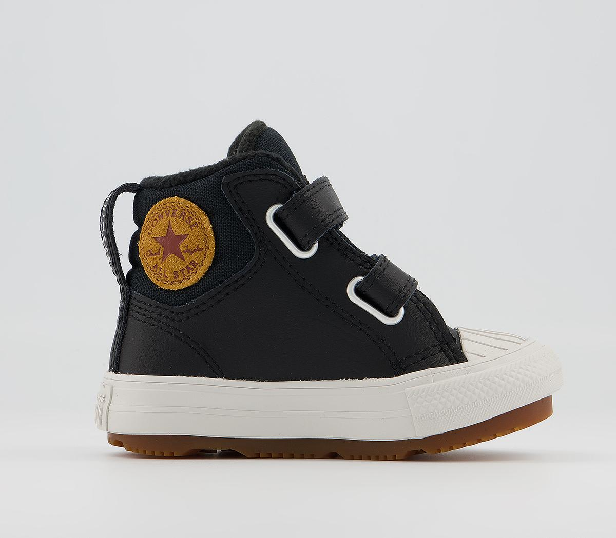 All Star Berkshire Boot 2v Infant Trainers