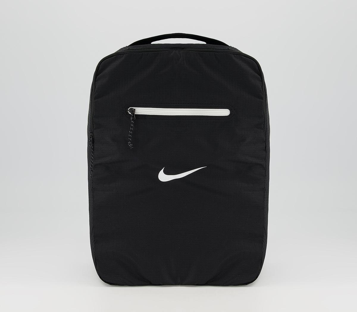 Stash Shoe Bag