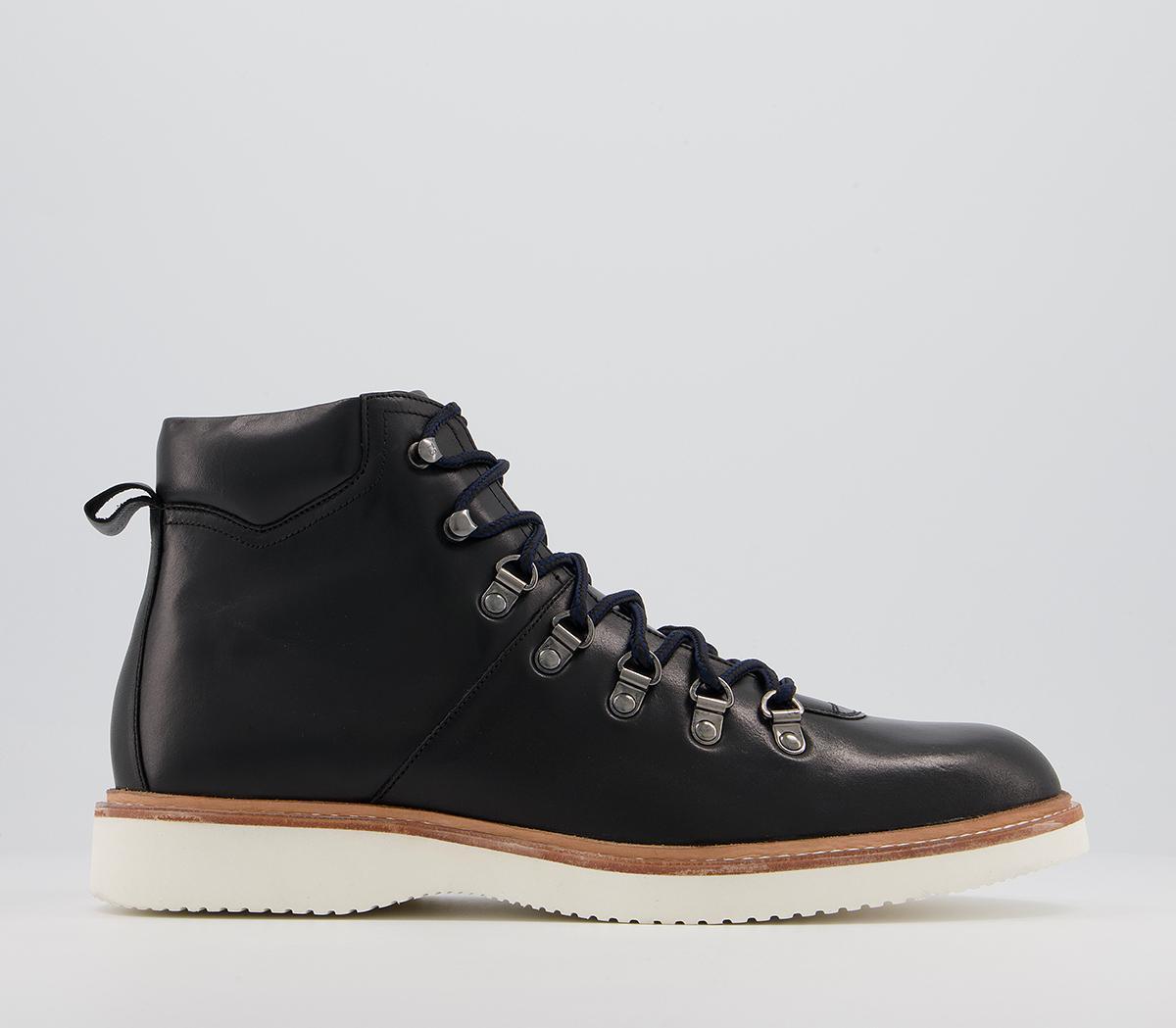 Liykerr Boots