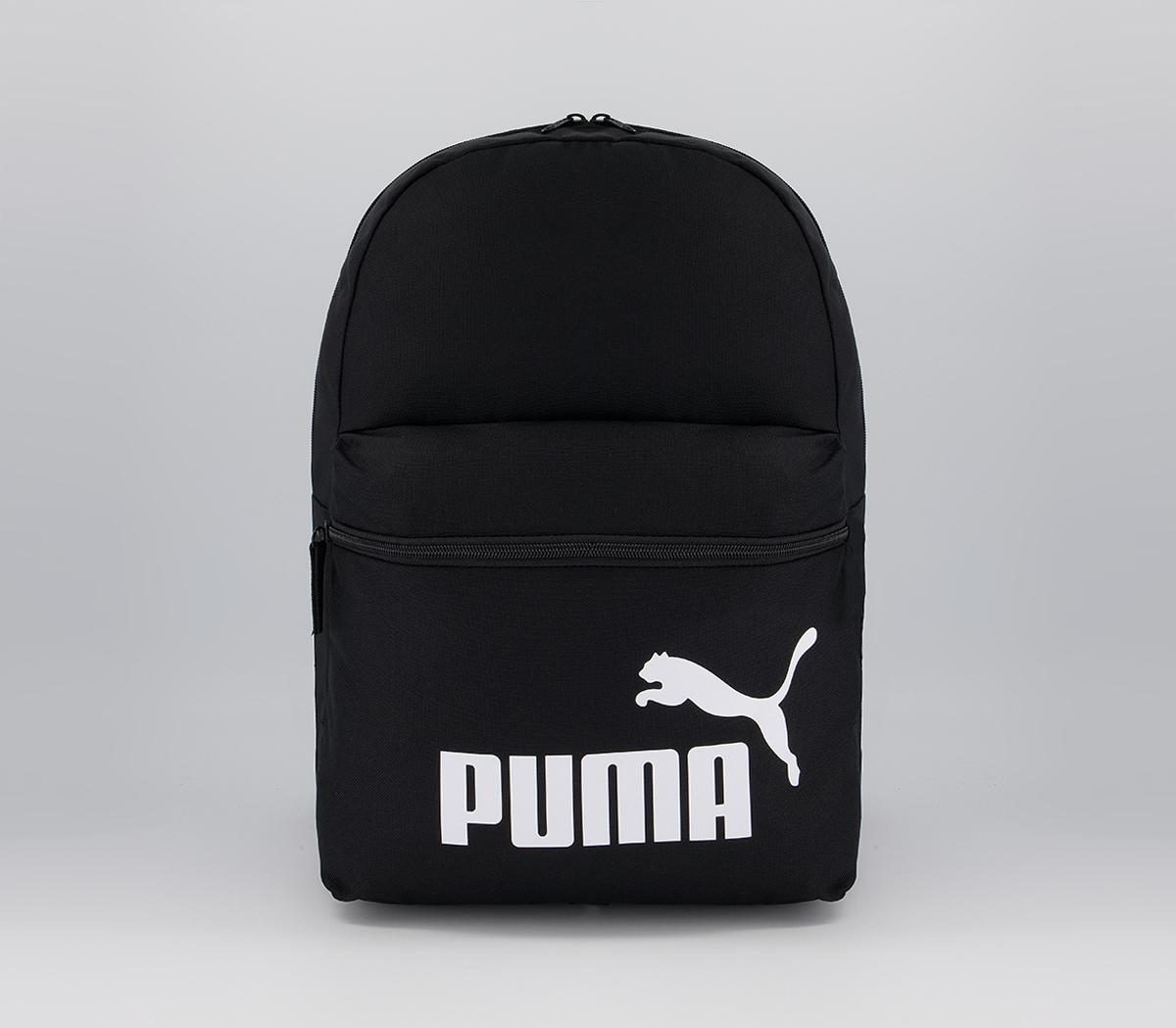 Phase Backpack and Pencil Case Set