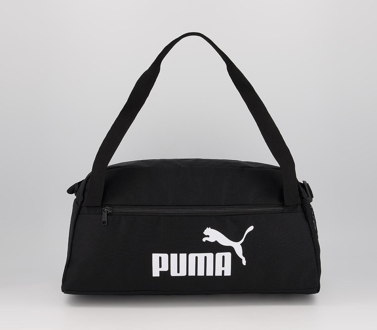 Phase Sports Bag