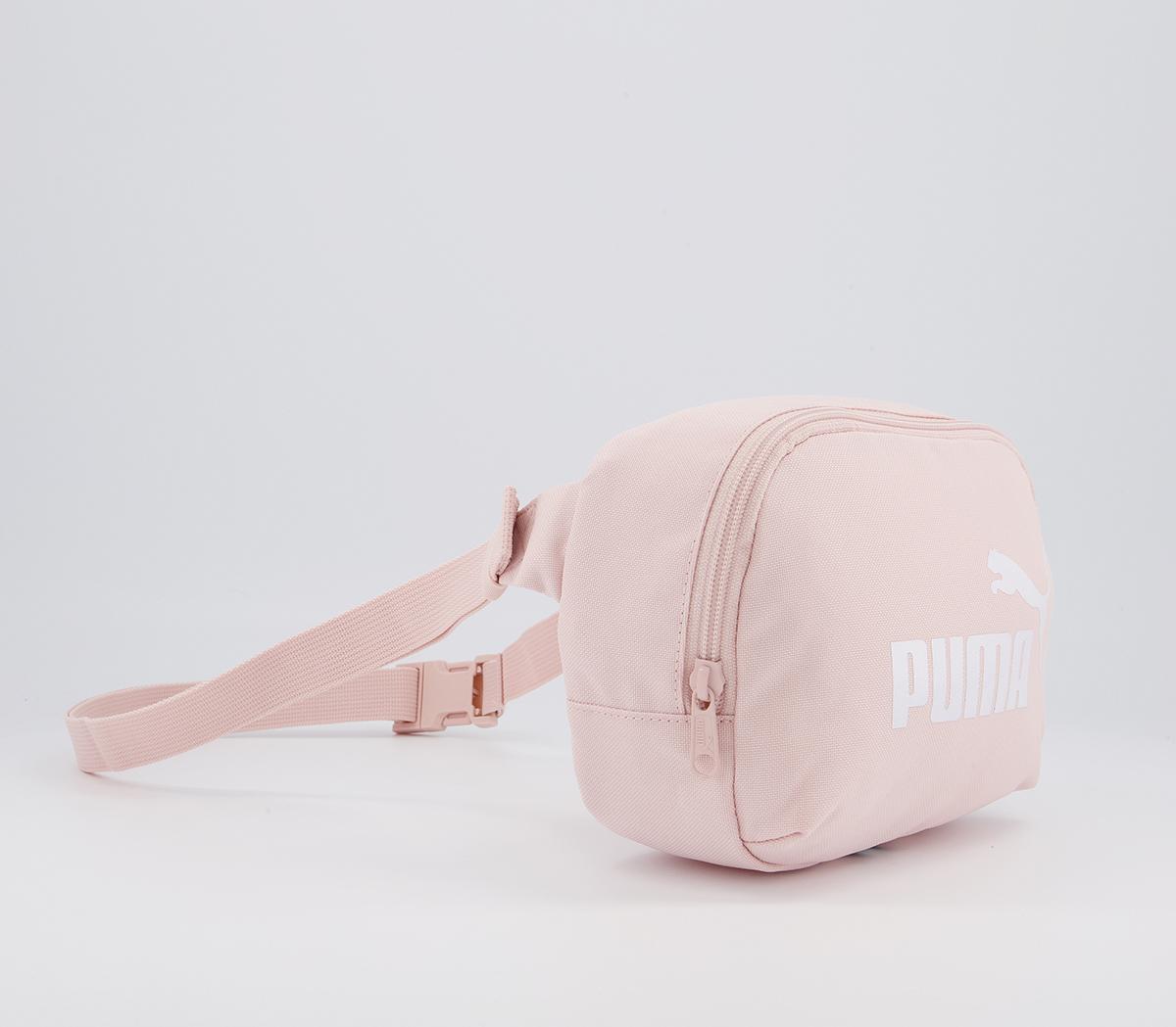 Phase Waist Bag