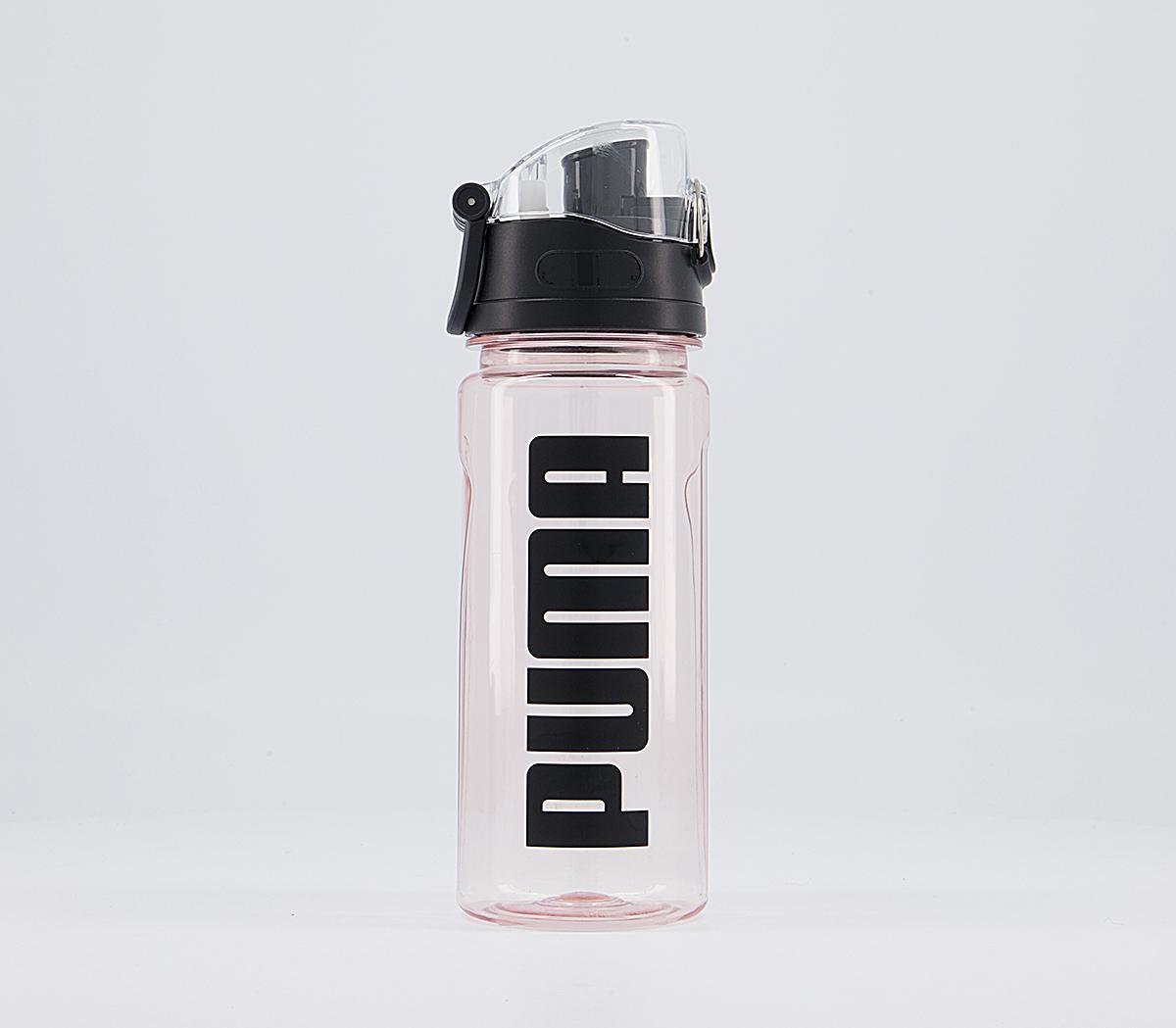 Tr Sportstyle Water Bottle