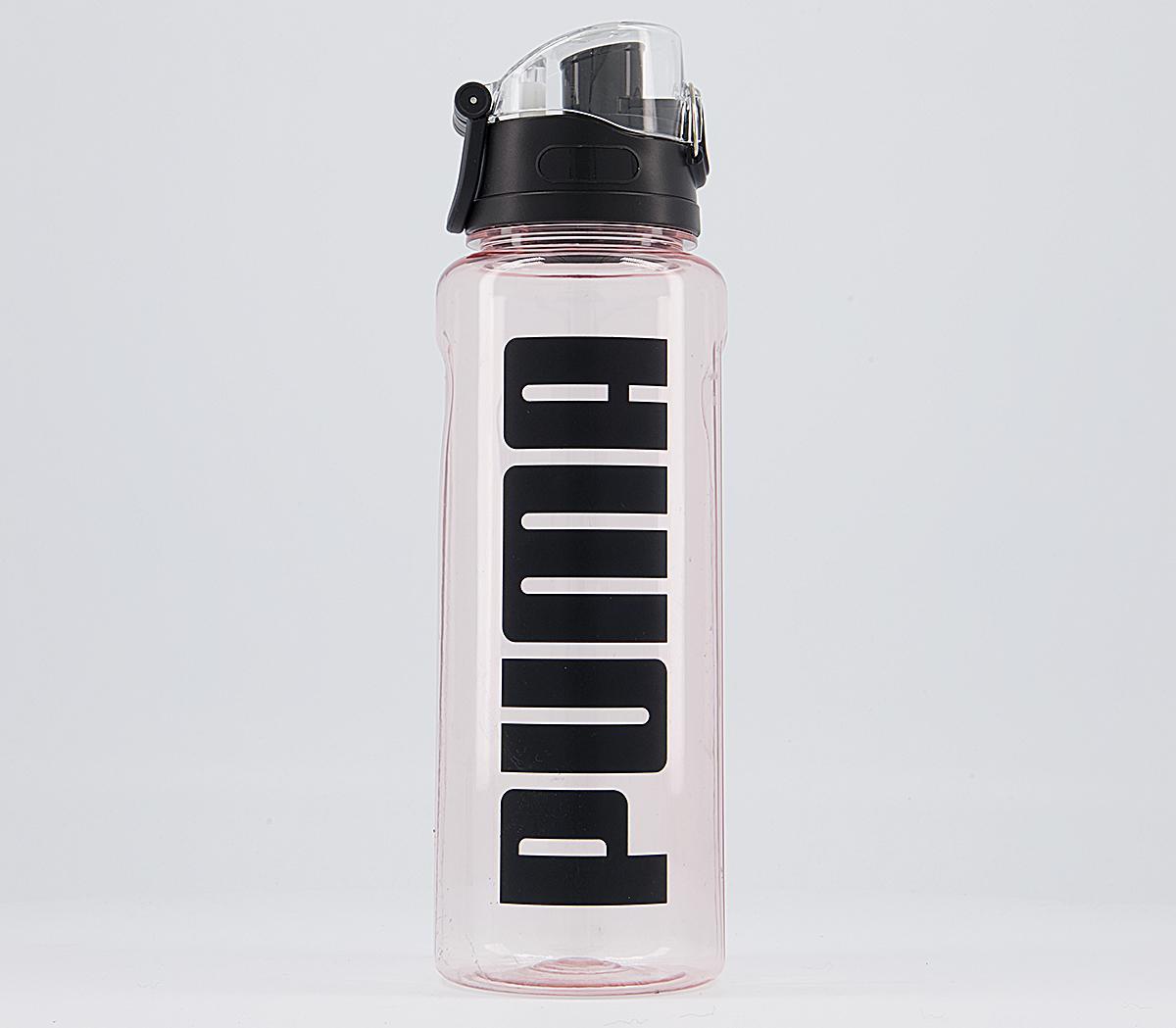 Tr Sportstyle 1 Litre Water Bottle