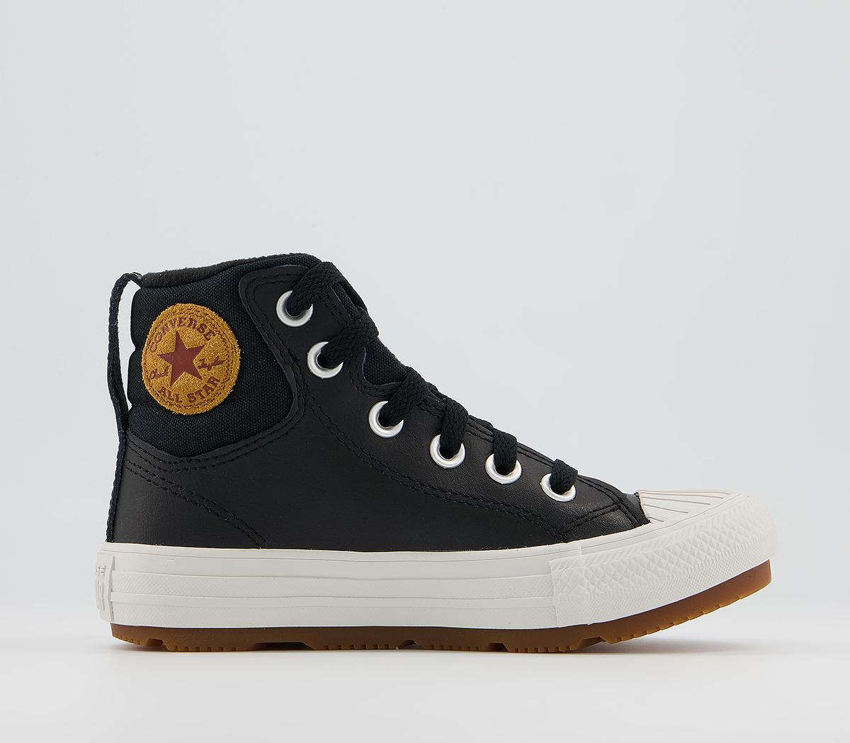 All Star Berkshire Boot Youth Trainers