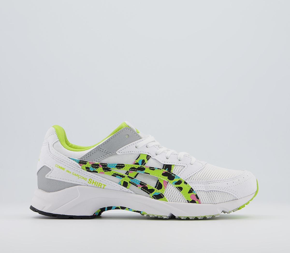 Asics Tarther SC Trainers