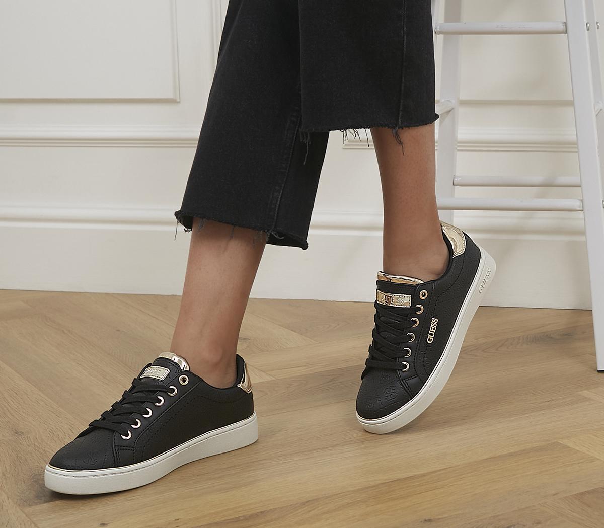 Beckie Sneakers