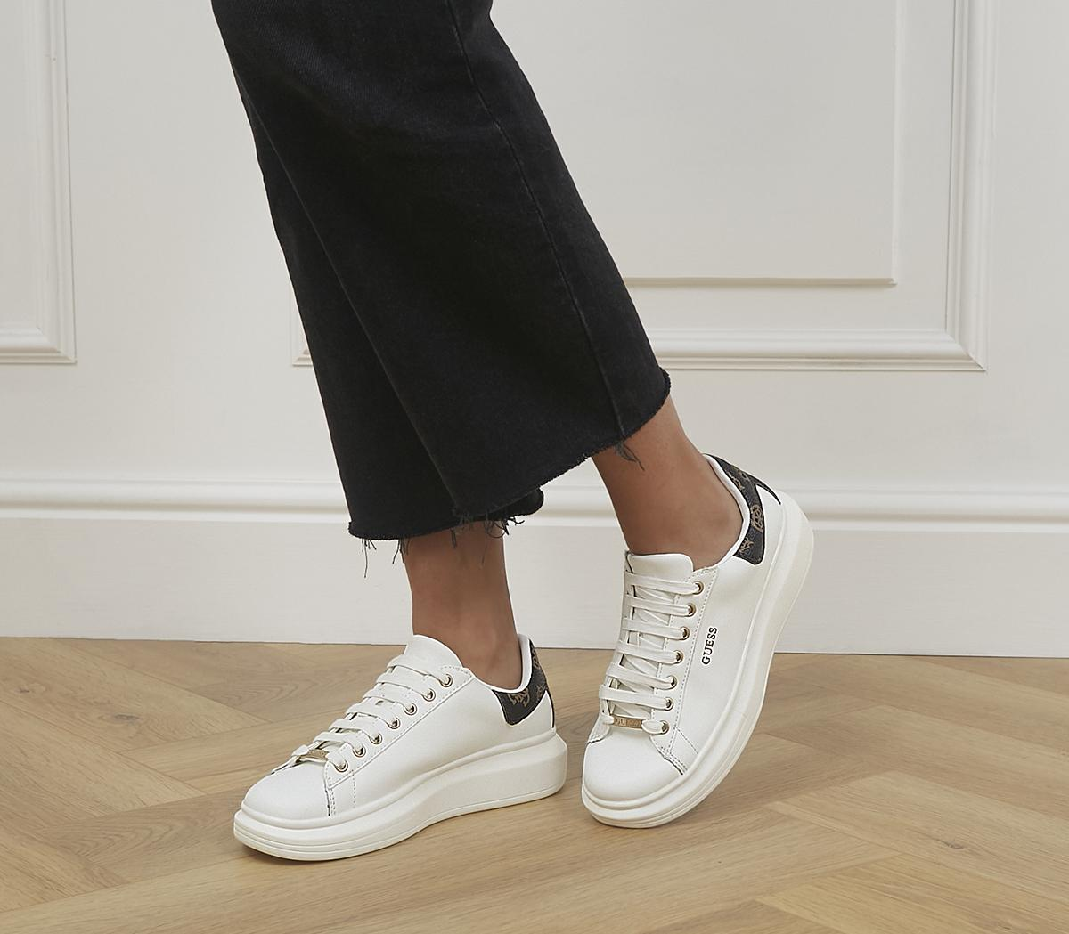 Salerno Sneakers