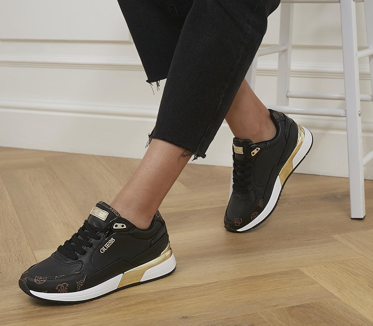 Moxea Sneakers
