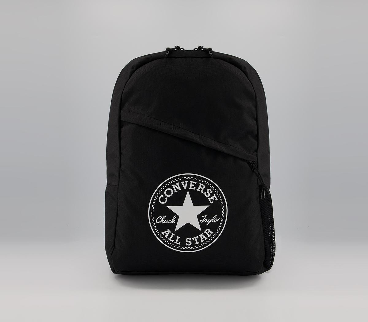 Converse Schoolpack XL