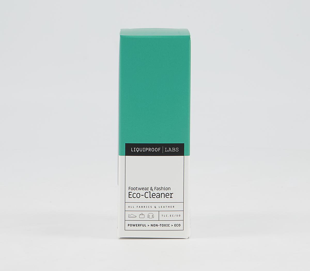 Liquiproof Premium Eco-Cleaner 50ml