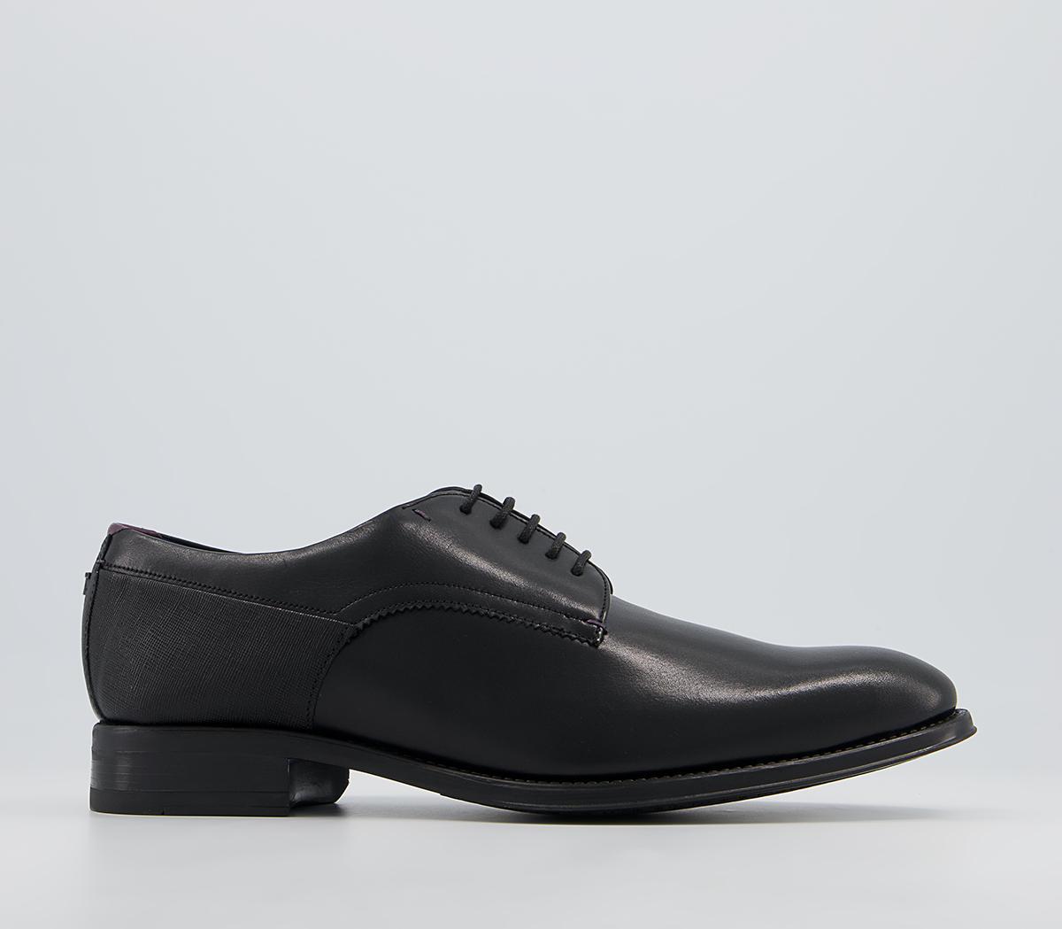 Vattal Derby Shoes