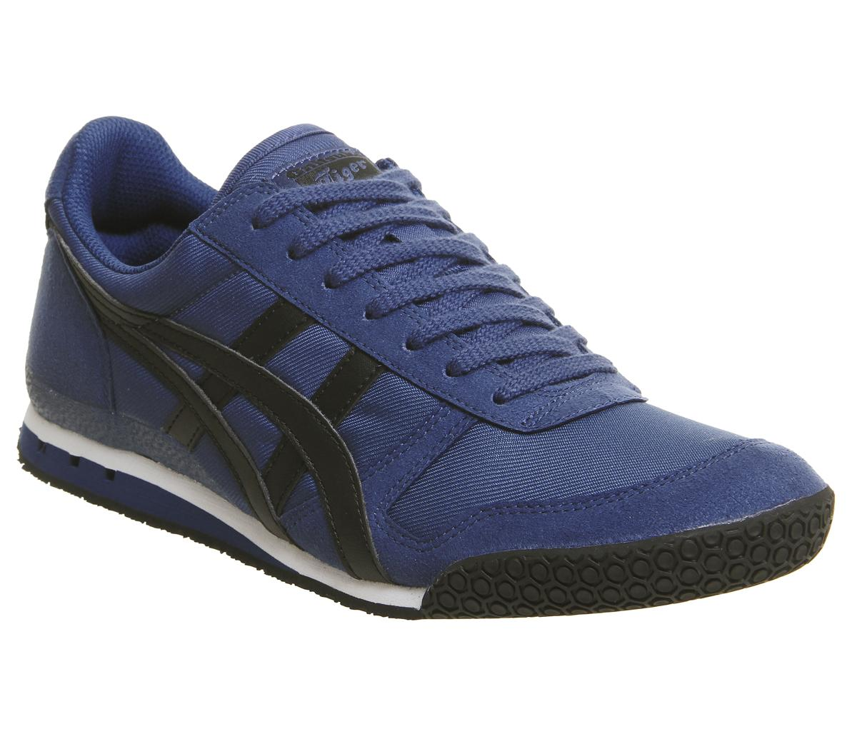 Onitsuka Tiger Ultimate 81 Trainers