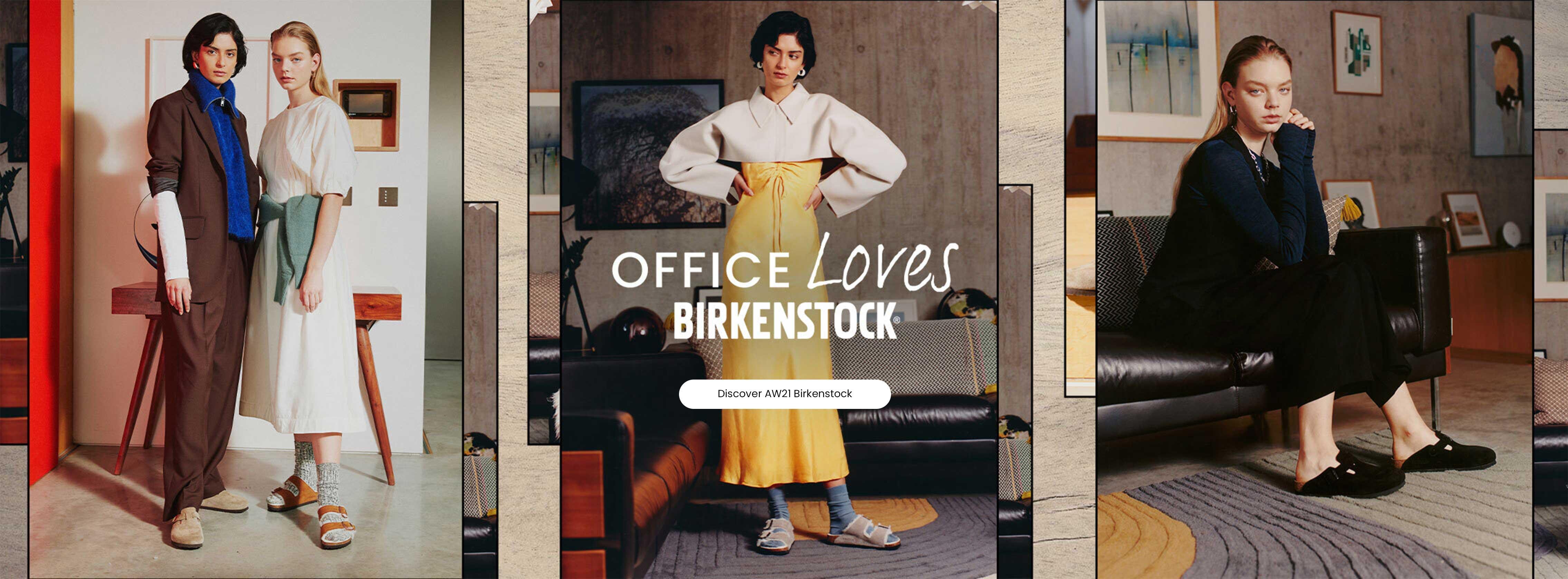 WK17_HP1-Office-Desktop
