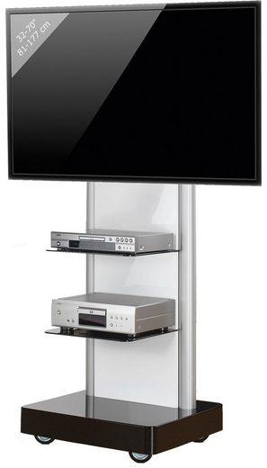 """VCM TV-Standfuß """"ProStand"""", Für TV-Geräte von 32-70 Zoll"""