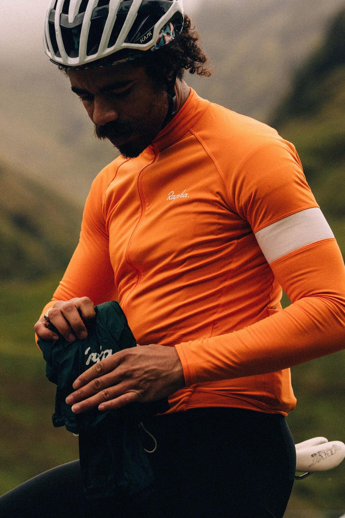 Rapha Core Collection mens best affordable cycling jerseys mens best affordable cycling bib shorts padded bib shorts