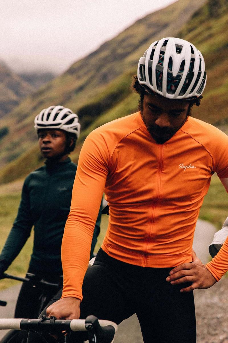 Rapha Core Collection