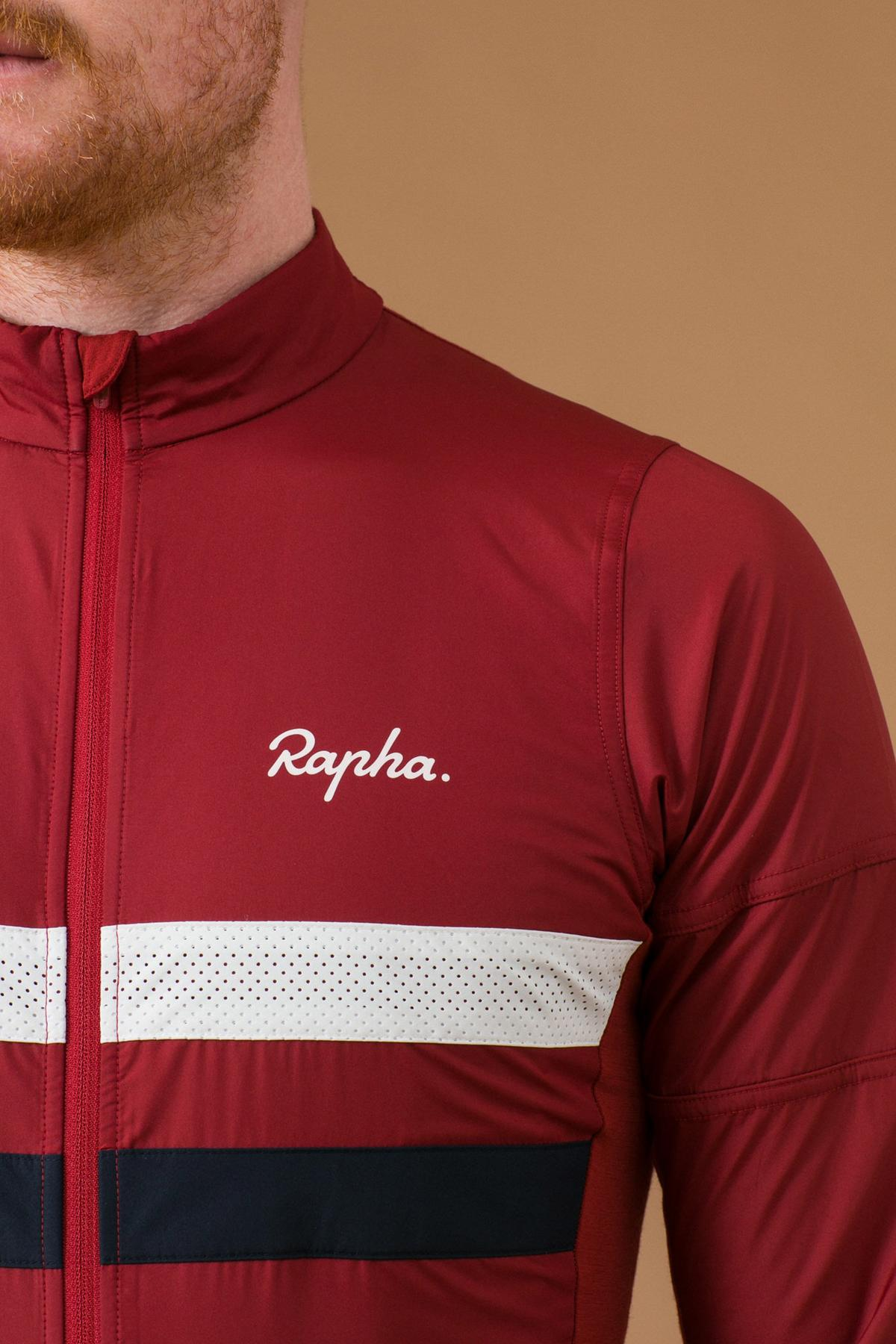 Rapha Brevet Collection mens cycling jerseys mens cycling bib shorts with pockets pocket bib shorts