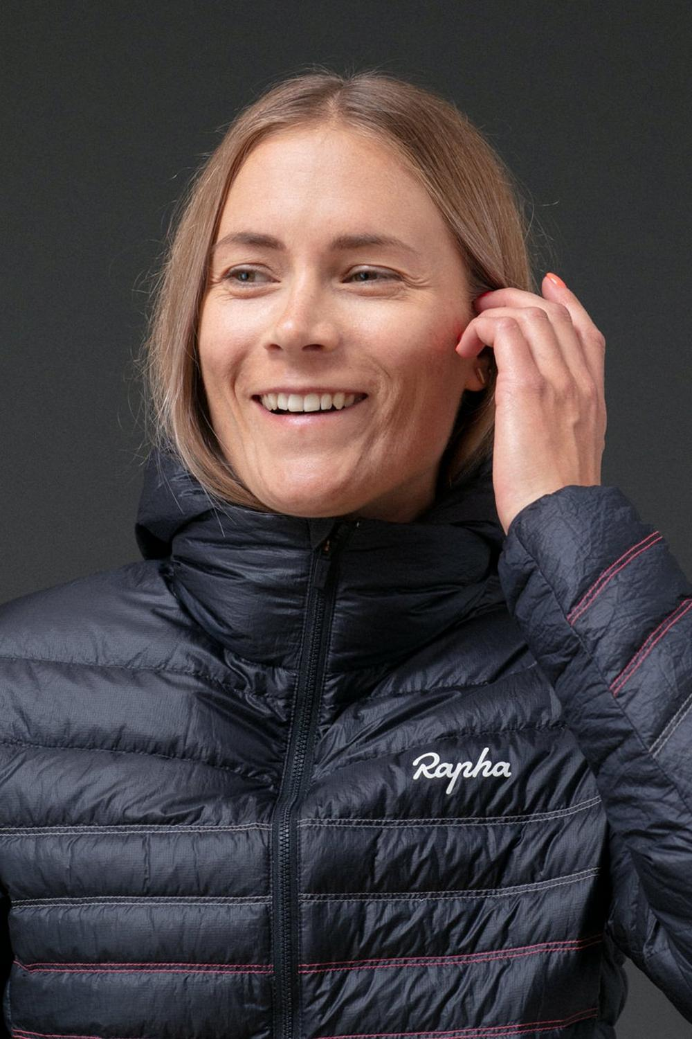 Rapha Explore Collection cycling jackets gravel riding adventure riding