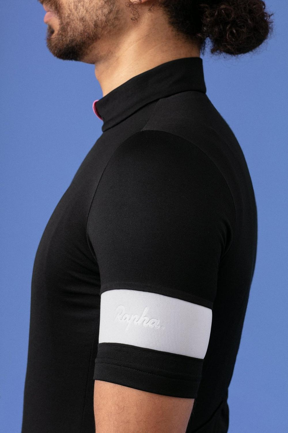 Rapha Classic Collection mens cycling jerseys merino cycling jersey