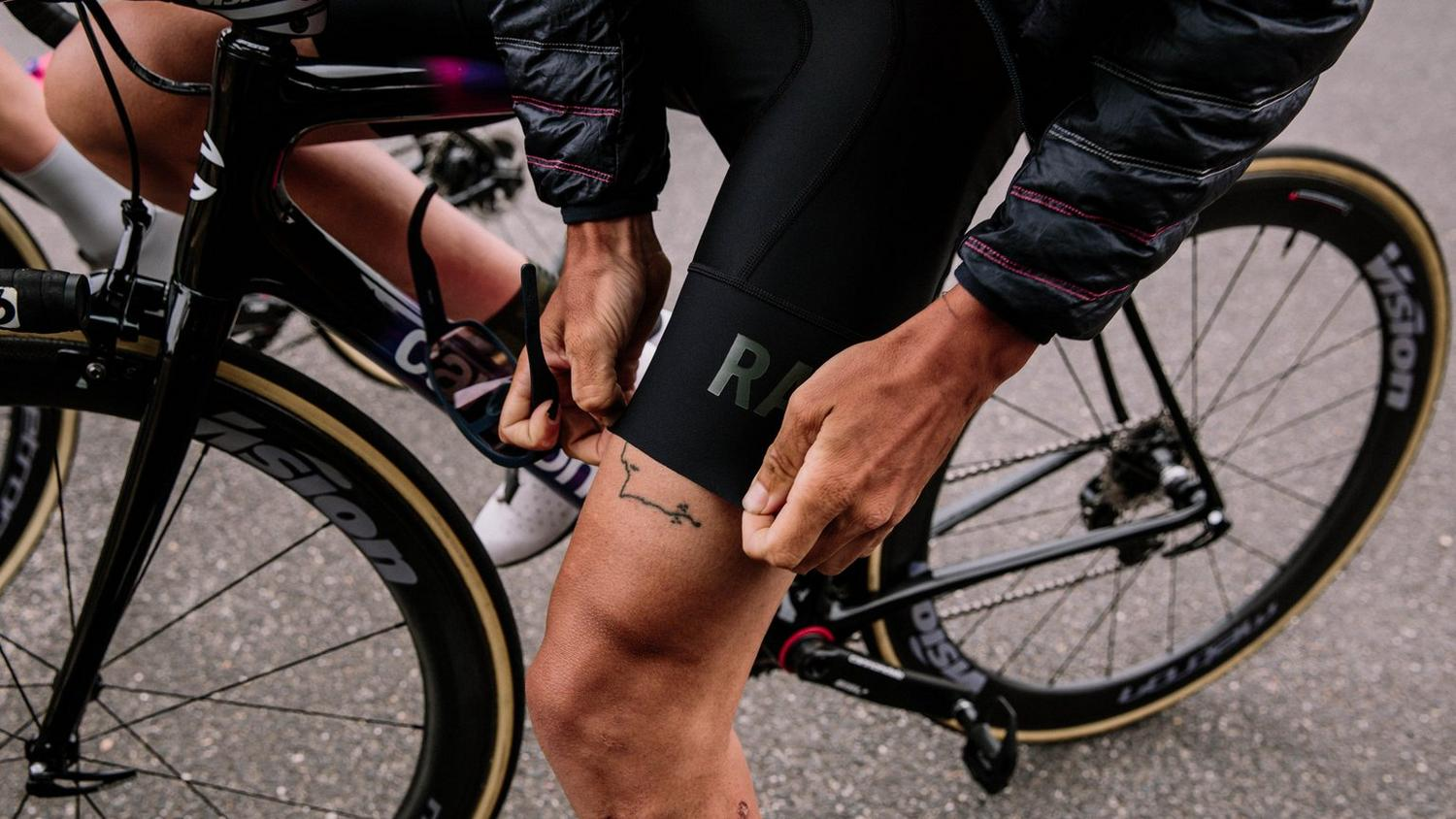 Men's Bib Shorts Guide 2020