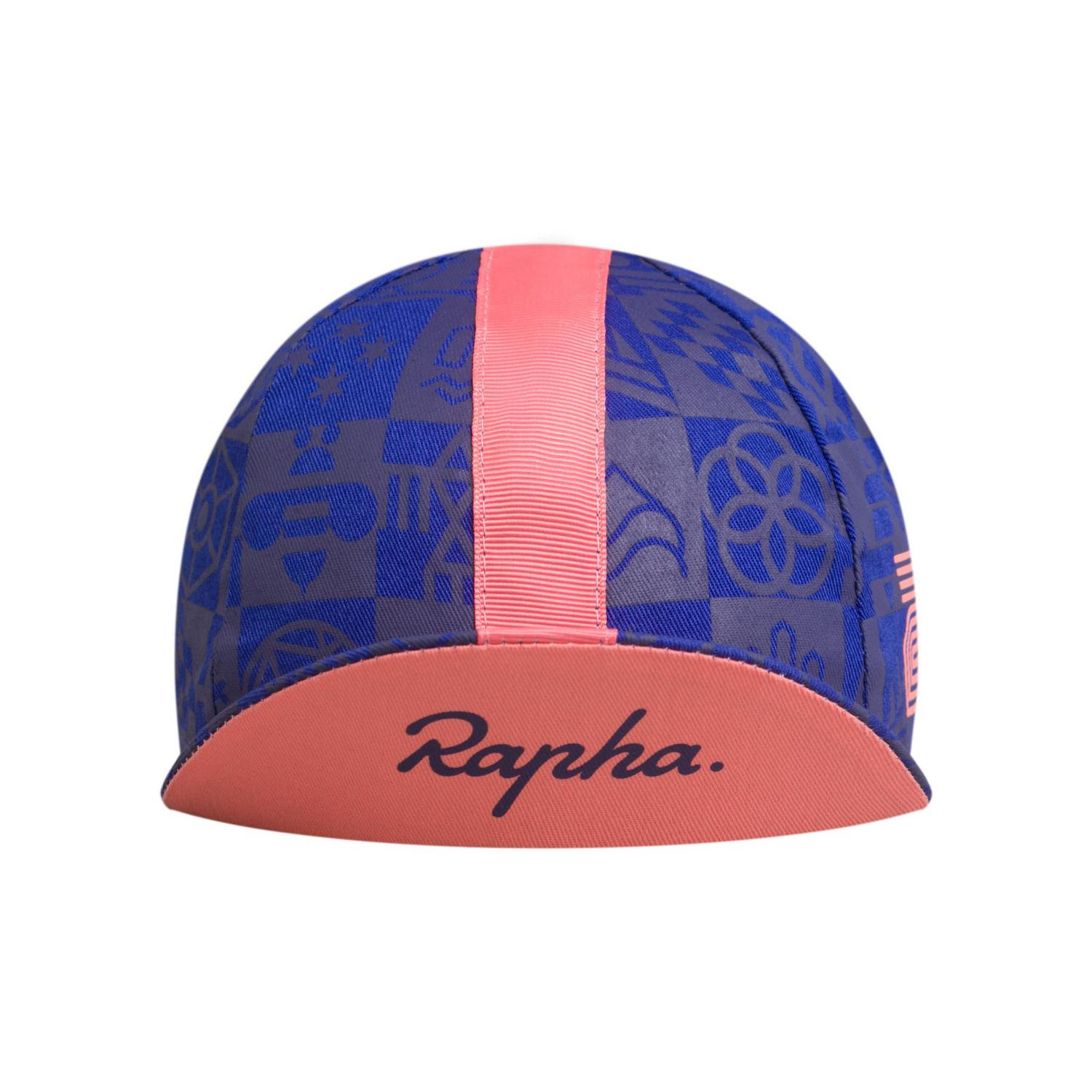 RAPHA  Evening Blue ANC01XXEVB
