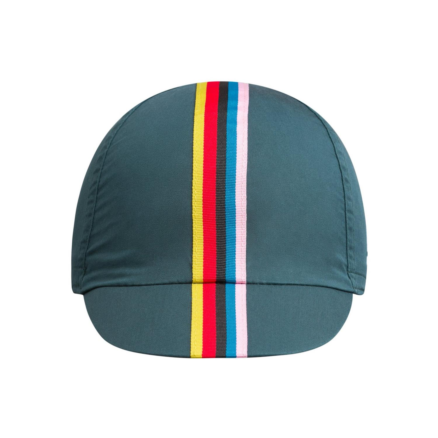 RAPHA  Dark Green ARL01XXDKG