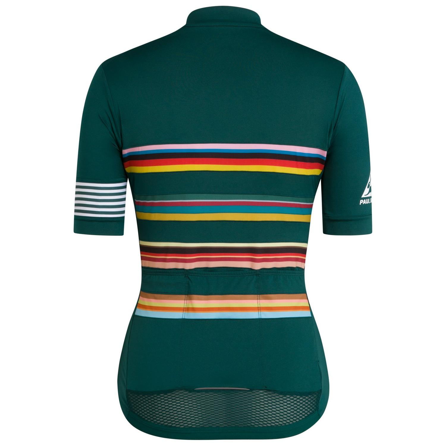 RAPHA  Dark Green ATL01XXDKG
