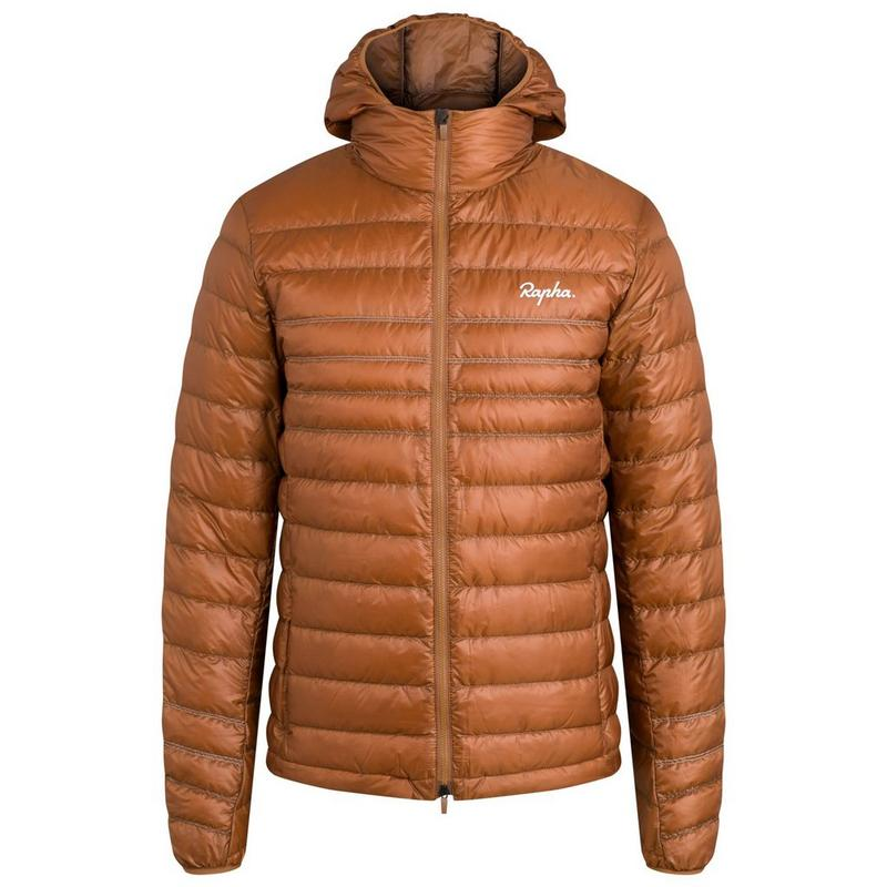 Men's Explore Down Jacket