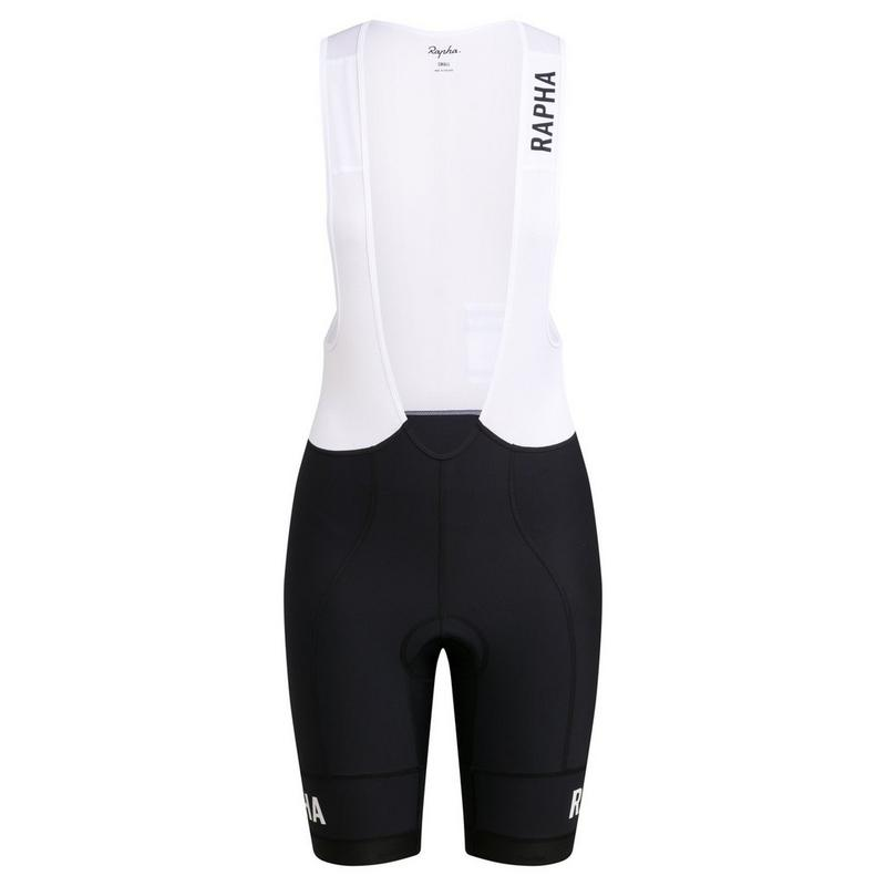 Women's Pro Team Training Bib Shorts