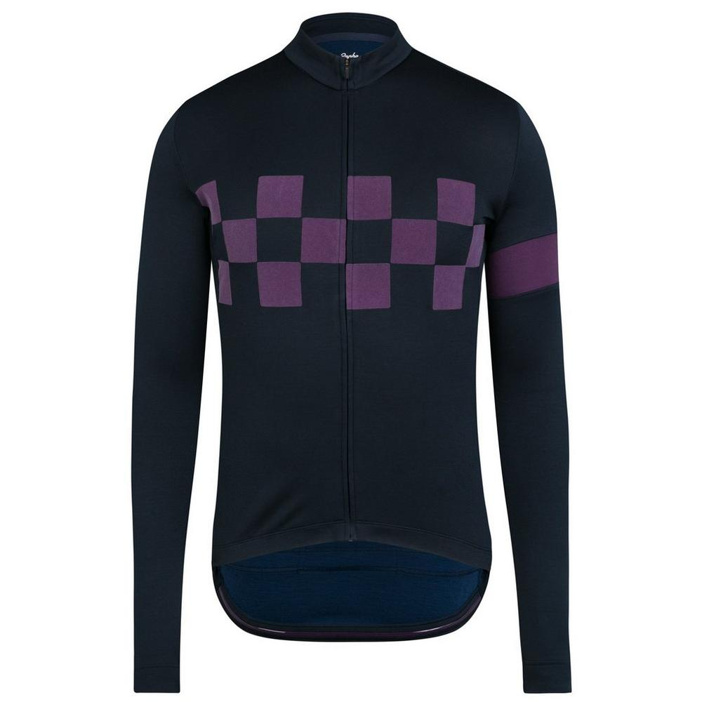 ec3f663cd3f Archive Sale | Rapha Discount Cycle Clothing | Rapha