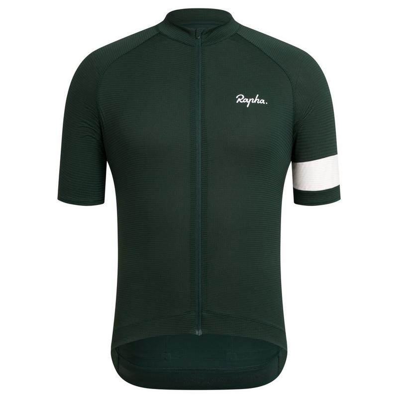 Men's Core Lightweight Jersey
