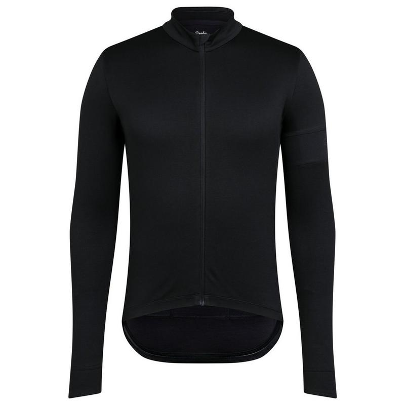 Men's Classic Long Sleeve Jersey