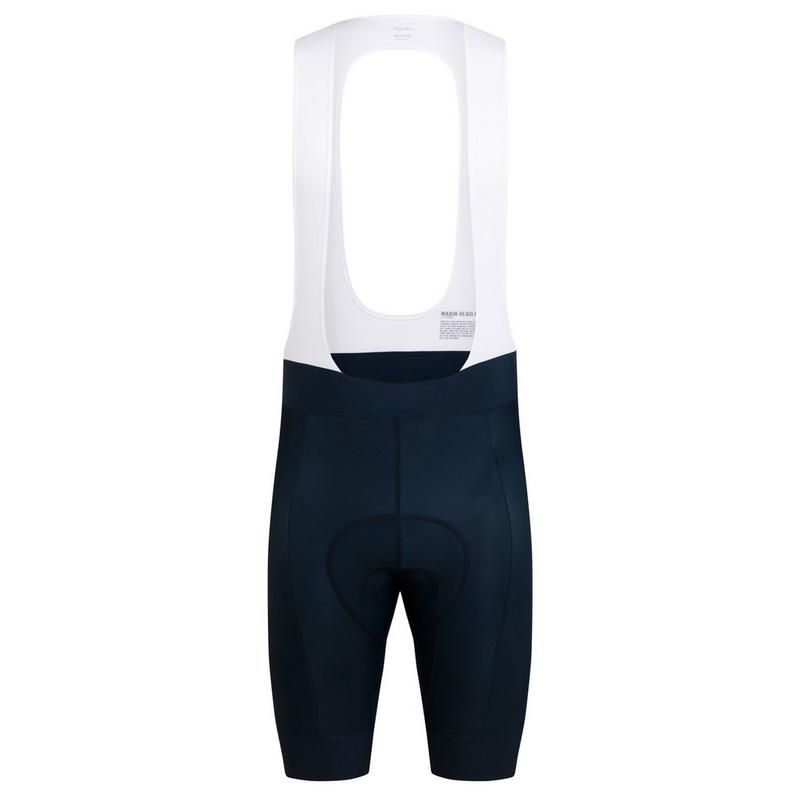 Men's Core Bib Shorts