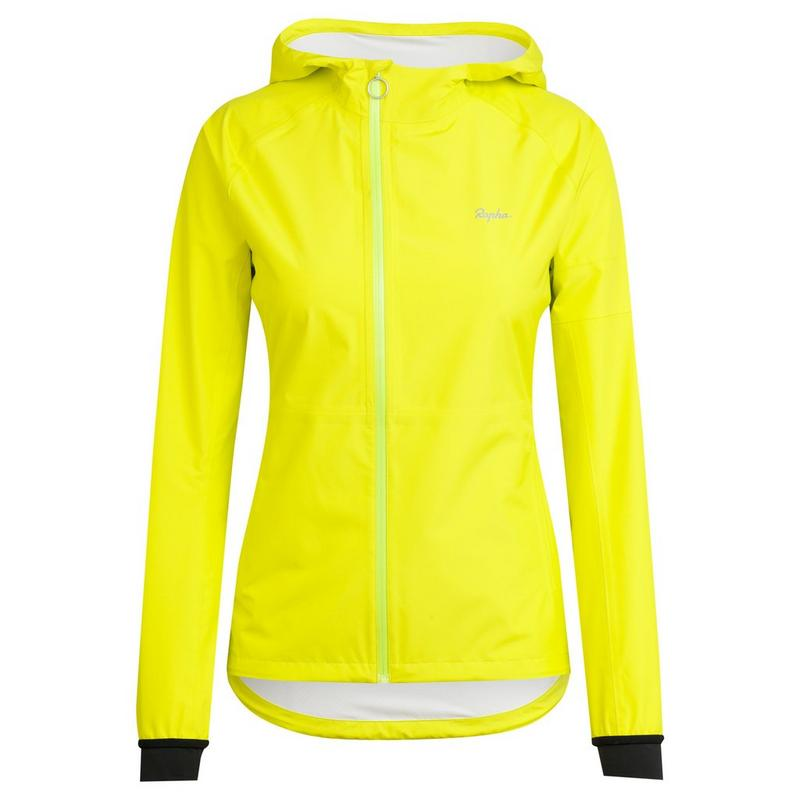Women's Commuter Jacket