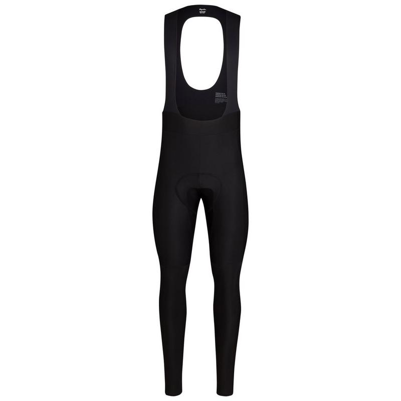 Men's Core Winter Tights With Pad