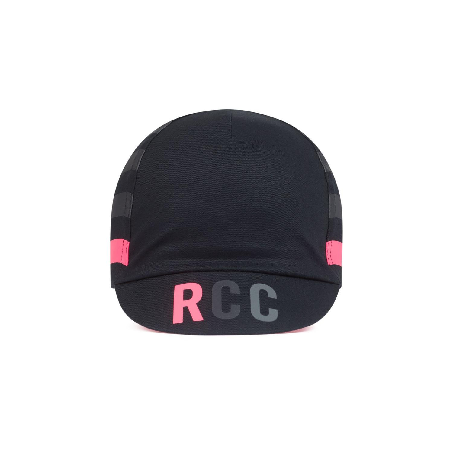 RAPHA  Black CPR03XXBLK