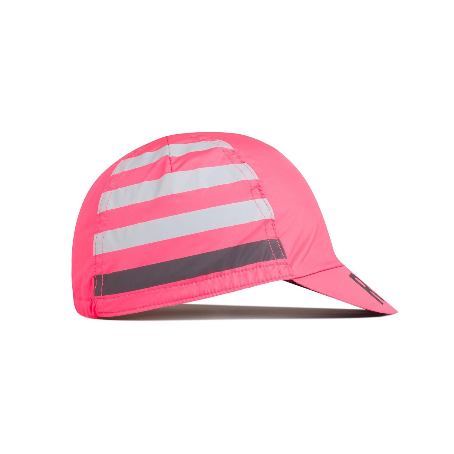RAPHA  High-Vis Pink CPR03XXHVP