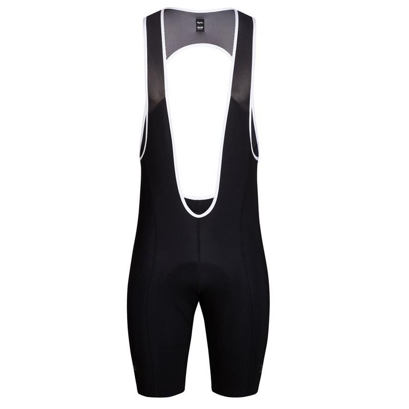 Men's Classic Thermal Bib Shorts
