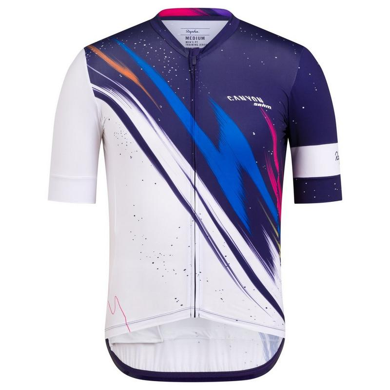 Men's CANYON//SRAM Training Jersey