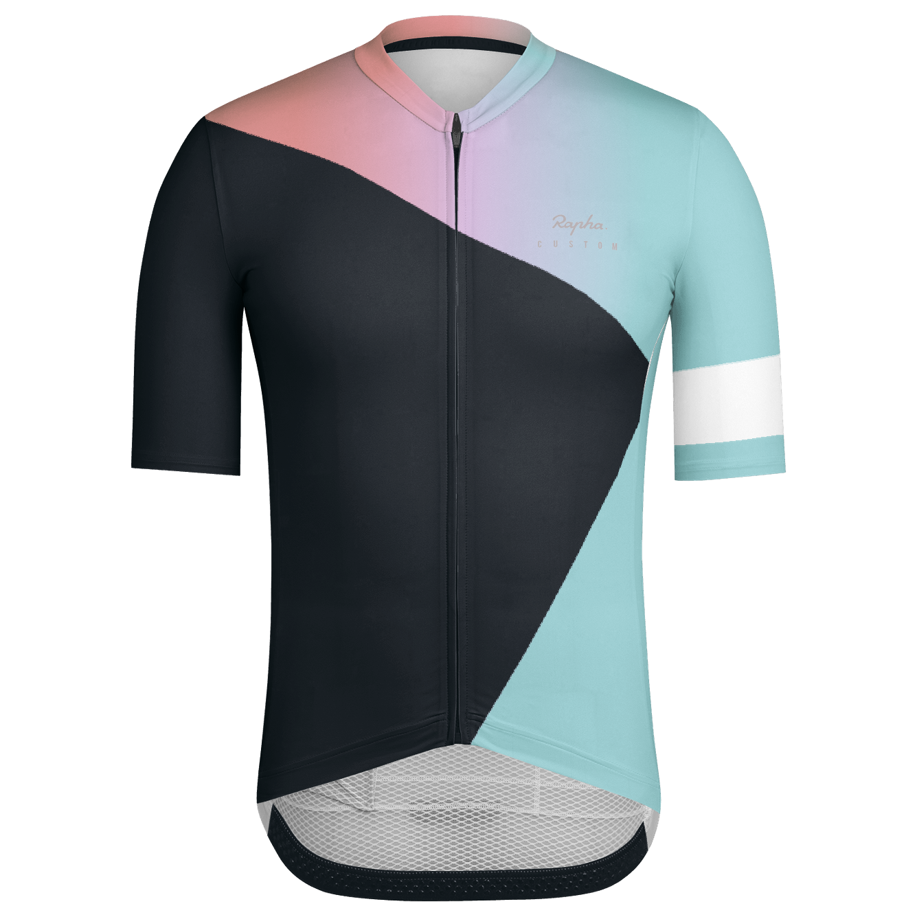 Pro Team Midweight Jersey