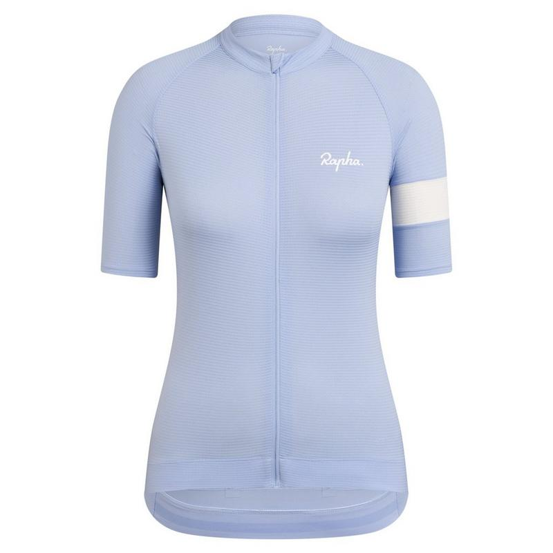 Women's Core Lightweight Jersey