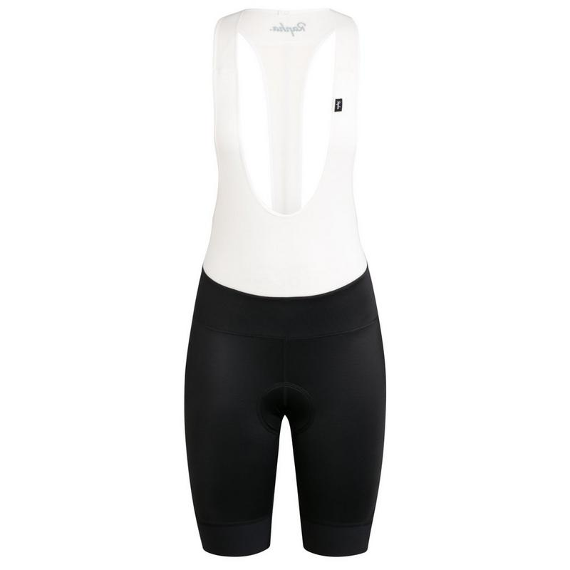 Souplesse Detachable Bib Shorts