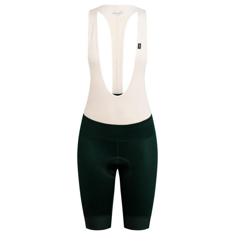 Women's Pro Team Detachable Bib Shorts
