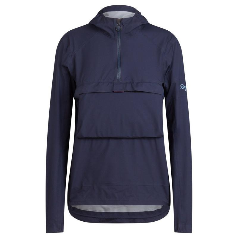 Women's Explore Hooded GORE-TEX Pullover