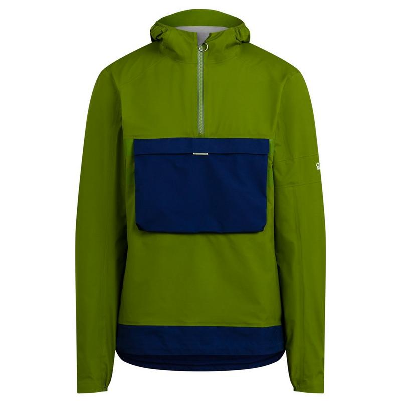 Men's Explore Hooded GORE-TEX Pullover